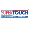 Super Touch Logo