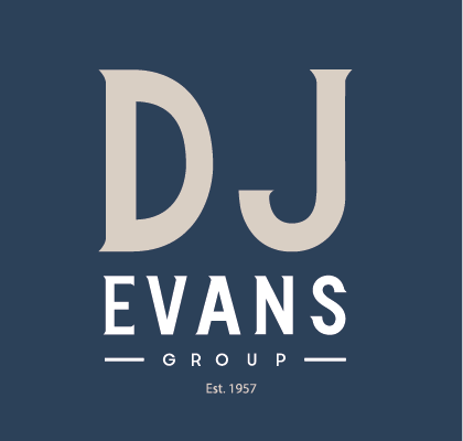 A MESSAGE FROM DJ EVANS GROUP (COVID-19)